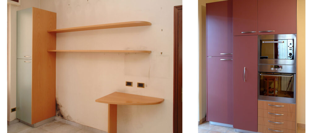restyling_cucina