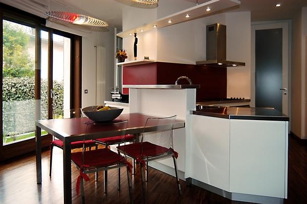 cucina-su-misura-lilea