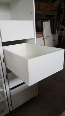 armadio-in-lavorazione2-jpg
