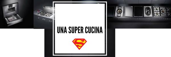 super-cucina-lilea
