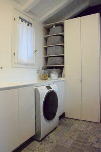 armadio-lavanderia2