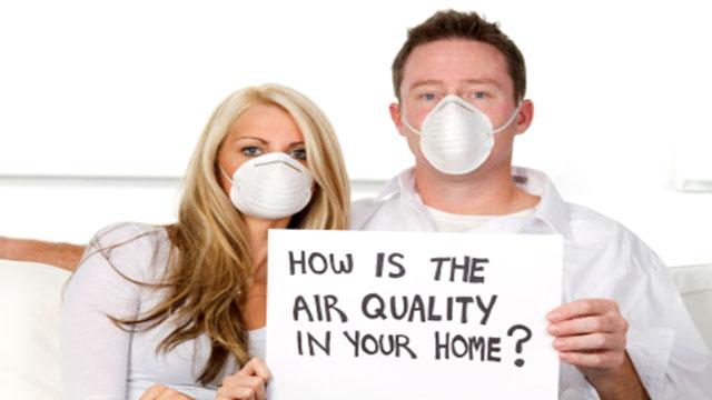 formaldeide-come-combattere-inquinamento-indoor